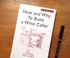 how to start a wine collection worth cellaring wine folly