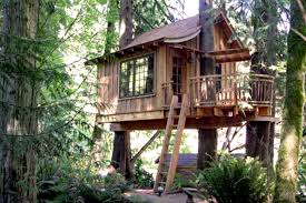 three house 20 treehouse hideaways that will you want to be a