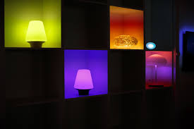 philips hue christmas lights philips hue lights will sync with music and games on your pc