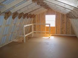 2 story storage shed with loft 16 x 24 floor plan small house 6 two story barns pine creek structures