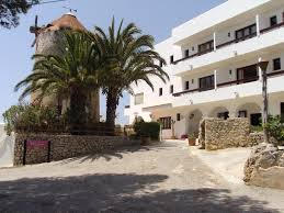 guesthouse hostal marblau ibiza town spain booking com