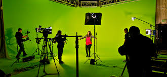 nyc production companies commercial production most effective tool