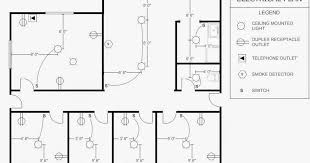 electrical plan electrical engineering world office electrical plan