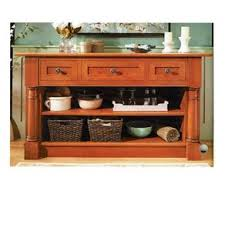 Sideboard For Kitchen Custom Hutches Custom Buffets Custommade Com
