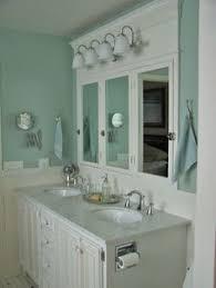 Bathroom Medicine Cabinet Ideas Clermont Recessed Medicine Cabinet Recessed Medicine Cabinet