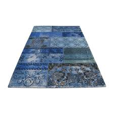west elm rug 66 off west elm west elm distressed cadiz rug decor
