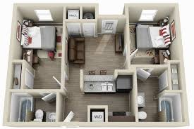 austin 2 bedroom apartments imposing 2 bedroom apartment austin tx eizw info