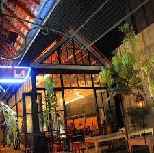 Legend Coffee Malang ke mana nongkrong di malang raya santai ada 11 kafe pilihan ini