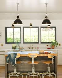 what is the best kitchen lighting 16 best lighting stores best sources for