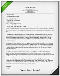 rn cover letter free cover letter exles for nursing assistant cover letter