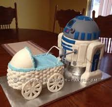 wars baby shower ideas wars baby shower cake squires whitmer these would be