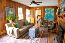 painted wood walls painted wood paneling how to paint wooden panels