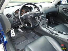 2002 Toyota Celica Interior Toyota Celica 2013 Wallpaper 1024x768 24989
