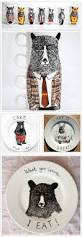 best 25 mug designs ideas on pinterest mug decorating mugs and