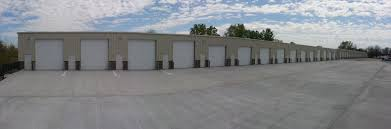 Overhead Door Olathe Ks by Insight Commercial Realty