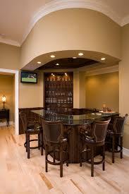 home bar interior design 58 exquisite home bar designs built for entertaining