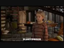 Big Daddy Meme - big daddy scenes best of funny parts cole dylan sprouse