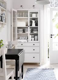 sideboards extraordinary dining room hutch ikea hutches ikea