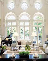 Best Stylish Interior Design Images On Pinterest Stylish - Designer living rooms 2013