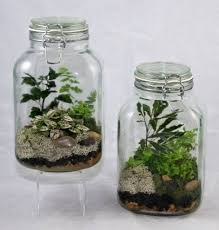 terrariums at the library register by january 11 u2013 livingston manor