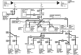 solved wiring diagram raido 1995 ford explorer with jbl fixya