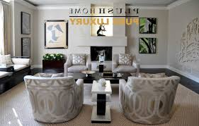 livingroom deco living room art deco room design color ideas apartment deco