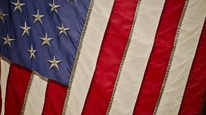 American Flag 1845 American Flag Archives Common Sense Evaluation