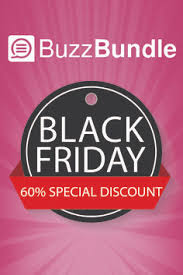 coupong for amazon black friday week http blackfriday deals info amazon black friday deals amazon