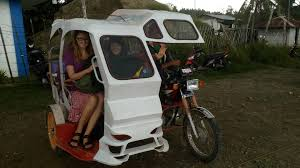 tricycle philippines 7 tips you should know before heading to philippines for the first