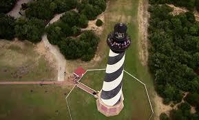 North Carolina natural attractions images Videos jpg