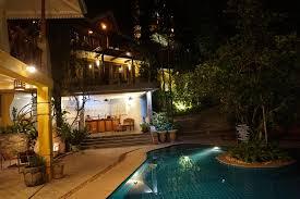 hotel thambapanni retreat unawatuna sri lanka booking com