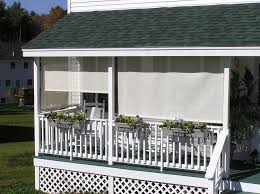 How Much Is A Sunsetter Retractable Awning Home Weather Armor