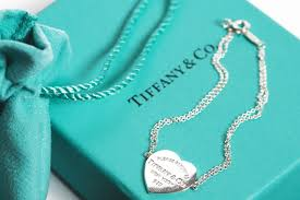 bracelet tiffany heart tag images Tiffany co a new addition kjc jpg