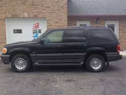 2000 mercury mountaineer partsopen