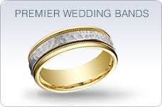 wedding bands images e wedding bands platinum wedding bands titanium wedding bands