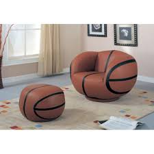 Girls Basketball Bedding by Nba Hoops Basketball Bedding Mlb With All Teams American League