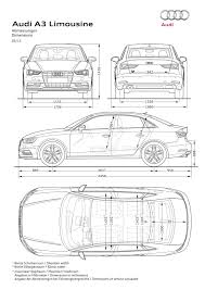 volkswagen drawing the blueprints u2013 vector drawing u2013 volkswagen polo v door with