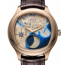 piaget watches prices new piaget secrets lights collection launches at watches