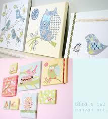 daffodil design calgary design and lifestyle blog repost diy