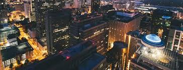 Student Housing In Atlanta Ga Atlanta Ga Housing Market Trends And Schools Realtor Com