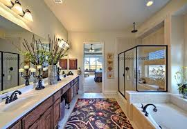 bathroom rug ideas 10 and bathroom area rugs rilane
