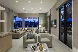 Bedroom Furniture Boca Raton Fl 701 Sanctuary Drive Boca Raton Fl 33431 Sold Listing Mls