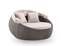best outdoor wicker patio furniture luxurious furniture ideas