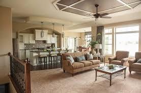 100 ranch floor plans with split bedrooms 217 best floor