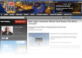 avoiding red light camera tickets red light cameras avoid them and avoid fines radar rodney