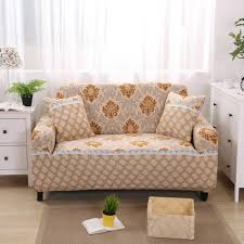 Designer Sofa Slipcovers 15 Contemporary Sofa Slipcovers Sofa Ideas