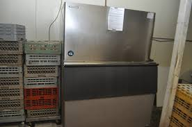 Kitchen Appliance Auction - restaurant u0026 catering equipment auction merrillville indiana key