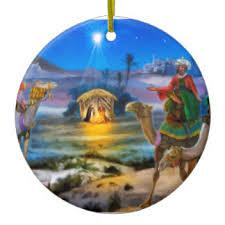 three ornaments keepsake ornaments zazzle