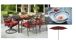 Home Depot Patio Clearance Home Depot Patio Clearance Run Run Prices Start At 2 50