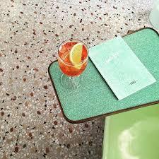 11 best terrazzo tile images on terrazzo tile arizona